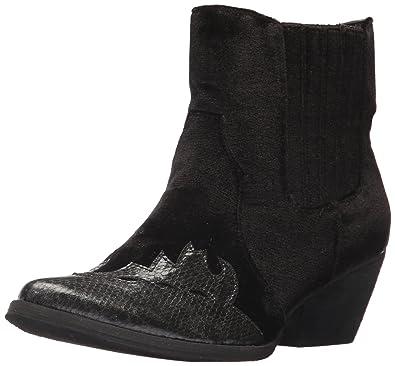 Women's Sava Western Boot
