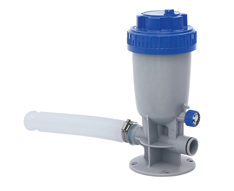 Bestway Aqua Feed Chlorinator 58338-XGLX16GL02