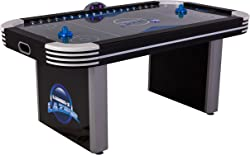 Top 10 Best Air Hockey Table for Kids (2021 Reviews & Guide) 4
