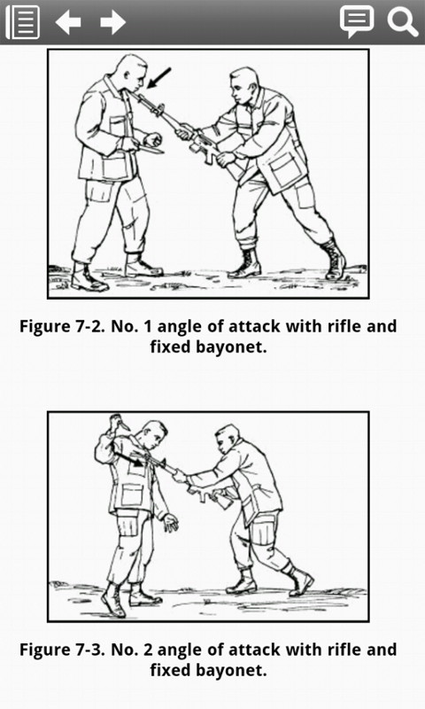 amazon com u s army field manual fm 3 25 150 21 150 combatives rh amazon com wwii us army field combatives manual fm 21-150 u.s. army combatives field manual fm 21-150