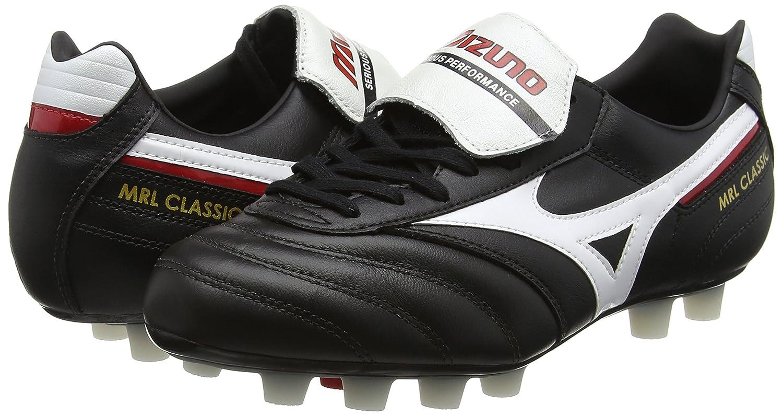Mizuno Morelia Classic Md Herren Fußballschuhe Fußballschuhe Herren b9f846