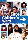 Children's Ward - The Complete First Series [DVD]