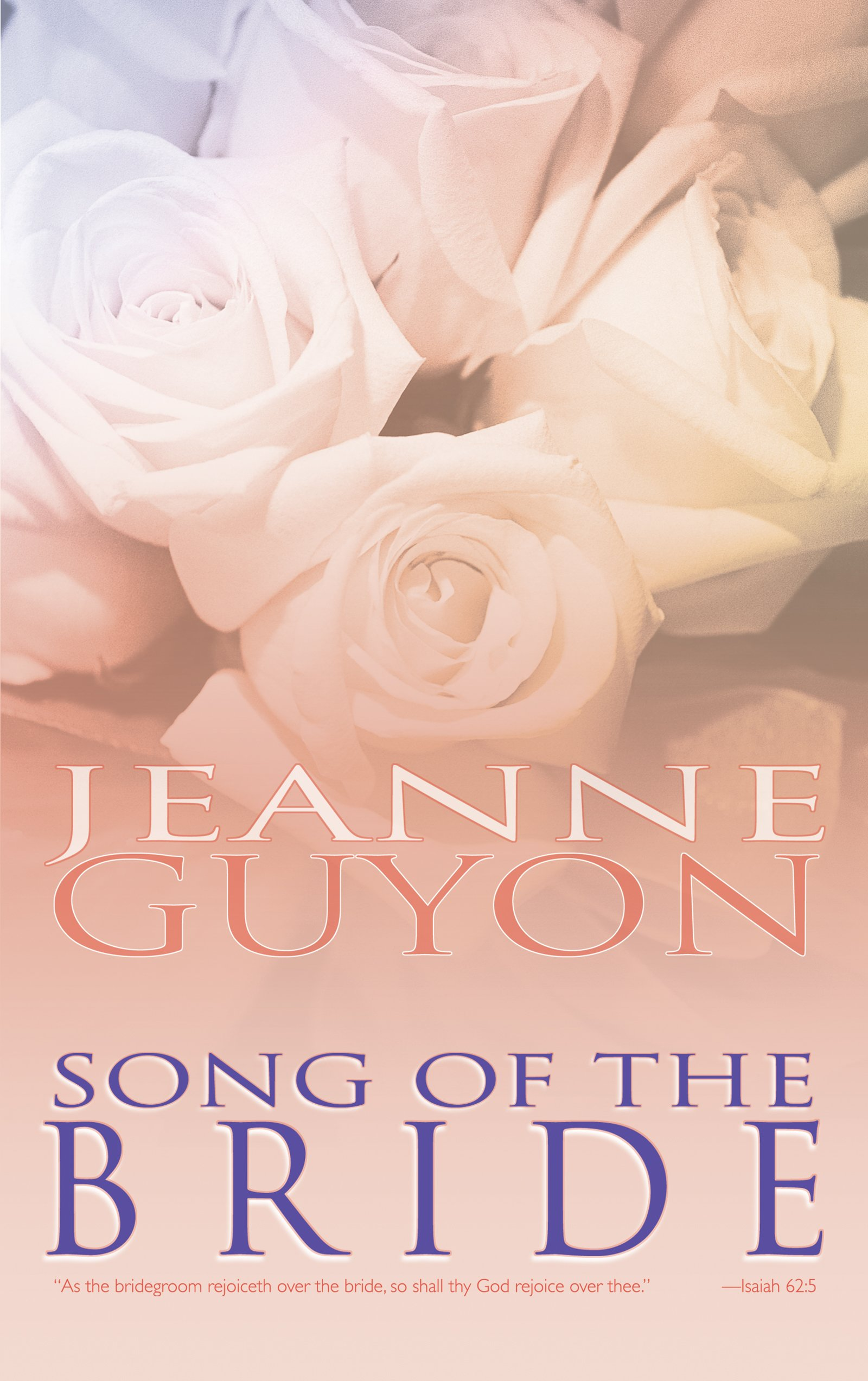 Download Song of the Bride pdf epub