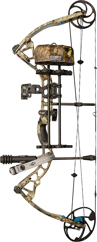 Bowtech DUP Diamond Archery Single Cam Draw Length Modules DU /& DS Series