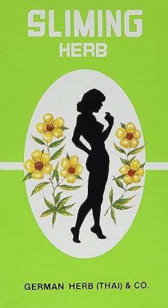 Producători și furnizori de ceai de plante - Fabrica de ceai de plante din China