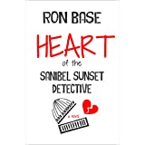 Heart of the Sanibel Sunset Detective (The Sanibel Sunset Detective Mysteries Book 8)