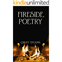 Fireside Poetry
