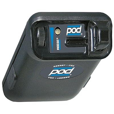 Reese Towpower 7437711 Pod Brake Control: Automotive