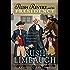 Rush Revere and the Presidency