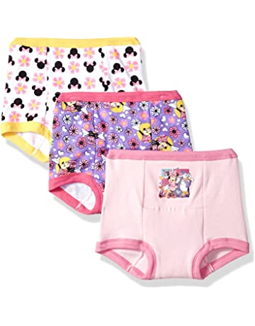 b0000fb68 Baby Girls Bloomers, Diaper Covers and Underwear | Amazon.com