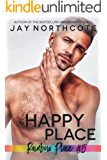 Happy Place (Rainbow Place Book 5)