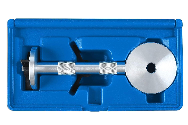 Laser TOOLS LAS6611 6611 Universal Oil Seal Installer Set