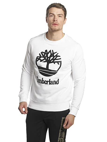 maglia timberland uomo