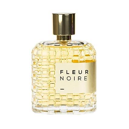 Lpdo Fleur Noire Eau De Parfum Intense 100ml Profumo Equivalente