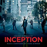 Inception (Music From The Motion Picture)