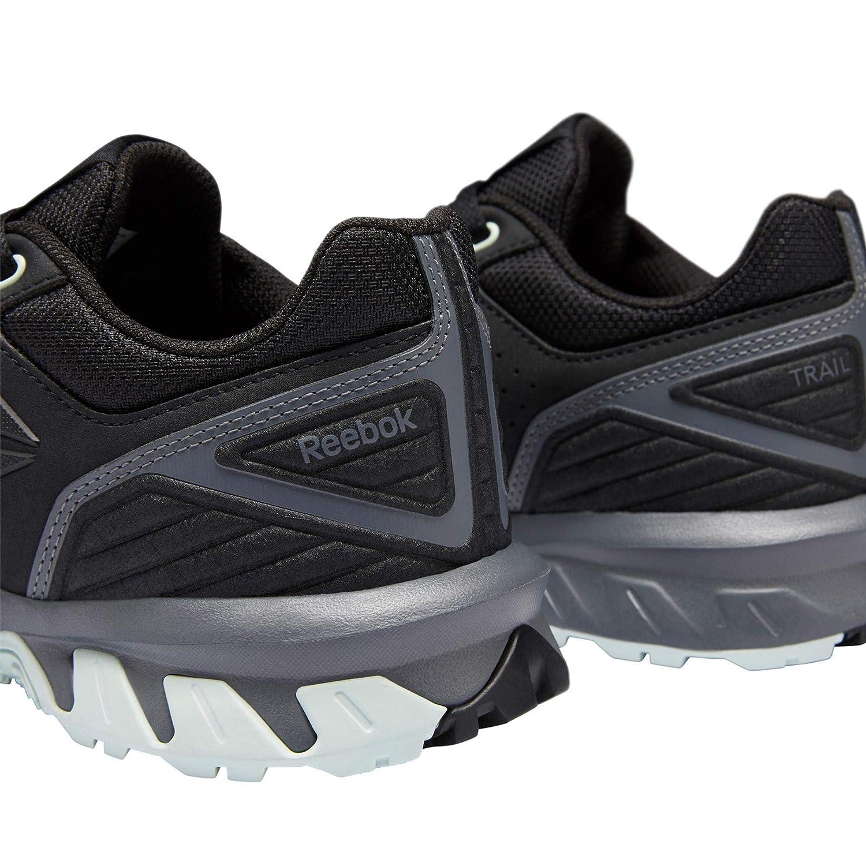 Zapatillas de Deporte para Hombre Reebok Ridgerider Trail 4.0