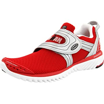 K-Swiss Women's Blade-Light Race Running Shoe