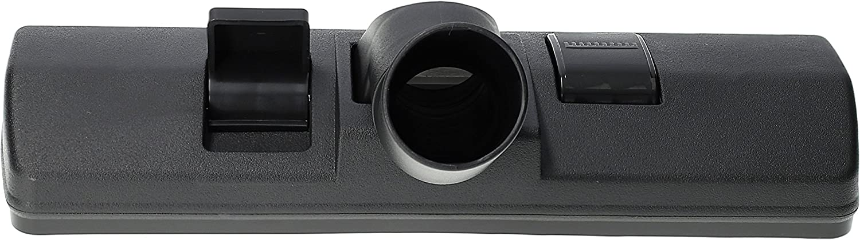 /ø35mm 1.723-400.0 ✧WESSPER/® Brosse daspirateur pour Karcher A2504 EU