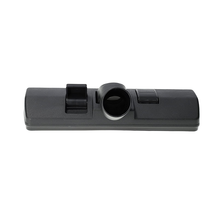 /ø35mm 1.723-813.0 ✧WESSPER/® Brosse daspirateur pour K/ärcher A 2656 X Plus *CN