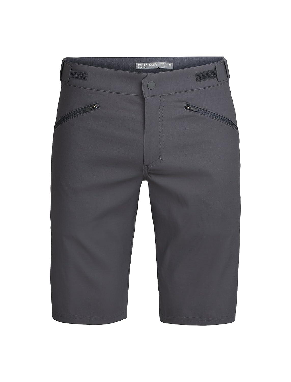 Icebreaker Herren  Herren Persist Shorts