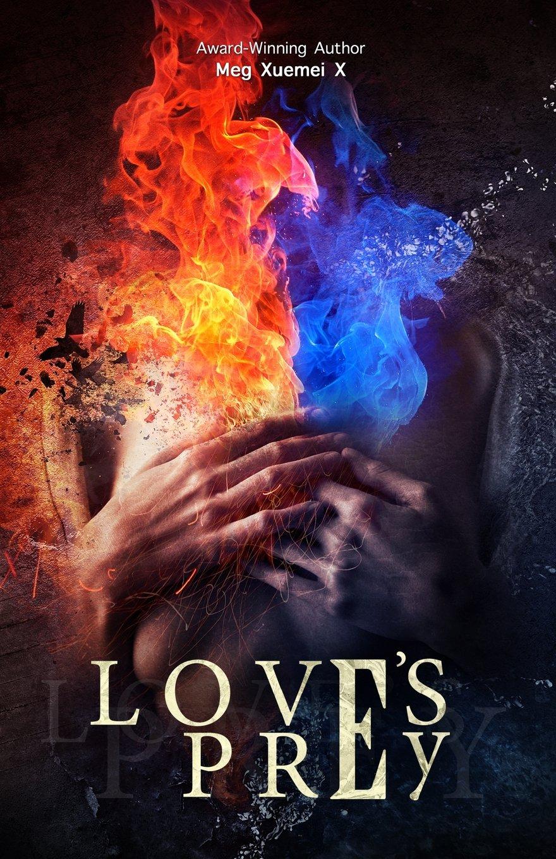 Download Love's Prey ebook