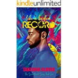 Like A Broken Record (The Soundtrack Series Book 2)
