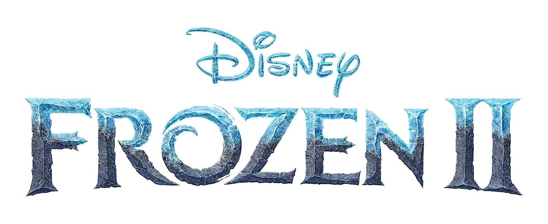 12121 Ravensburger Frozen 2 3D Puzzle Sneaker Multicolore