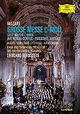 Mozart - Grosse Messe C-Moll