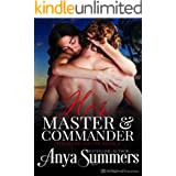 Her Master and Commander (Pleasure Island Book 1)
