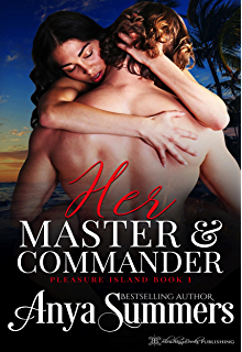 Submit to me the dungeon fantasy club book 7 kindle edition by her master and commander pleasure island book 1 fandeluxe Images