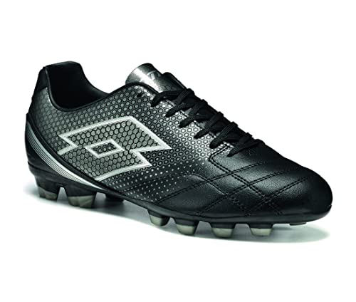 Foot Homme Fgt de Spider Lotto 700 Chaussures XIII qwvxYvzap