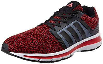 2f5c7fcd707 Adidas Men s Yaris M Running Shoes  Buy Online at Low Prices in ...