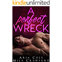 A Perfect Wreck