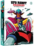 UFO Robot Goldrake Vol.3 (Collectors Edition) (6 DVD)