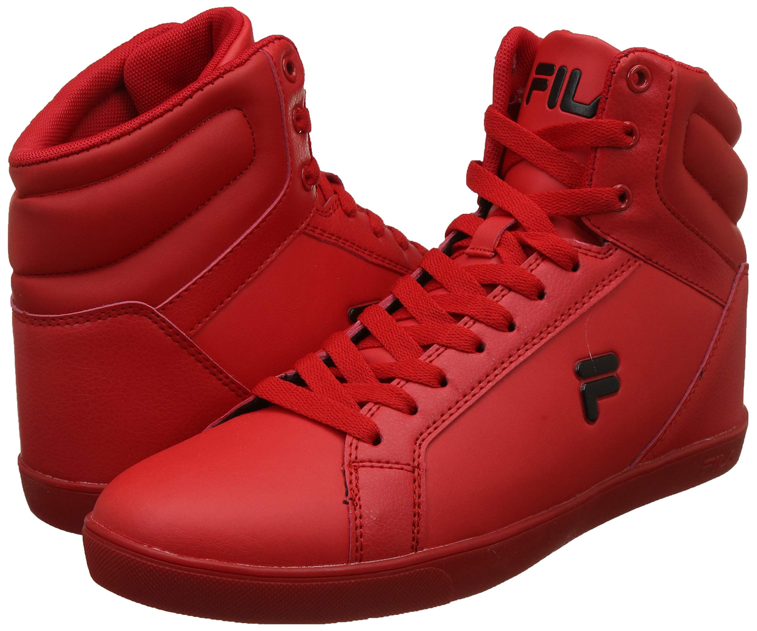 Men's Kolton Sneakers- Buy Online in