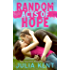 Random Acts of Hope (Random Series #4)