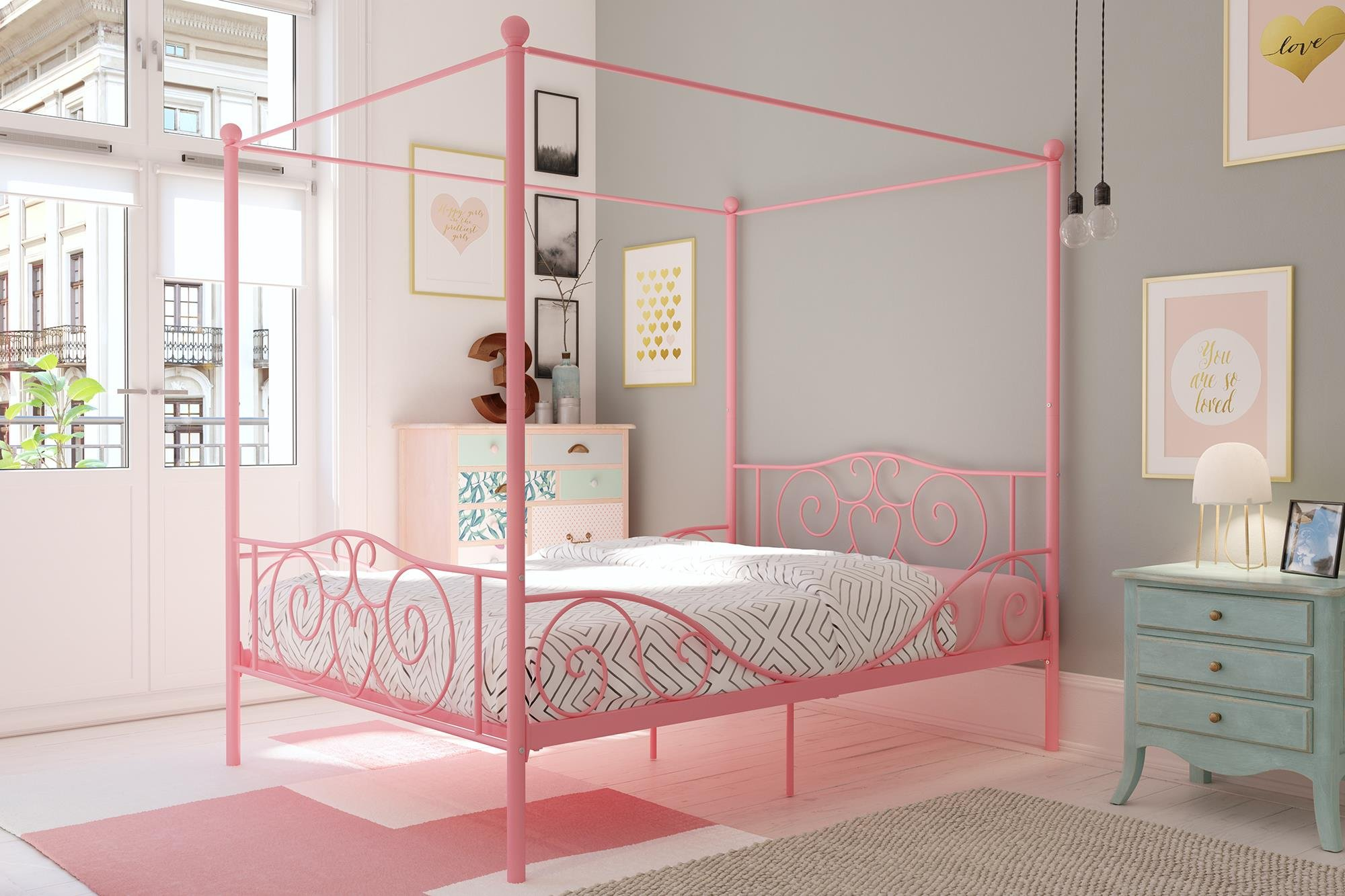 Best Rated In Kids Bed Frames Amp Headboards Amp Helpful