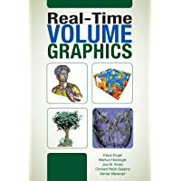 Real-Time Volume Graphics