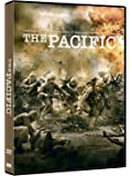 The Pacific (5 DVD)