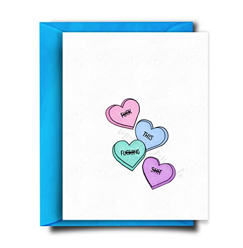 Amazon Divorce Card Funny Feminist Card Best Friend Birthday