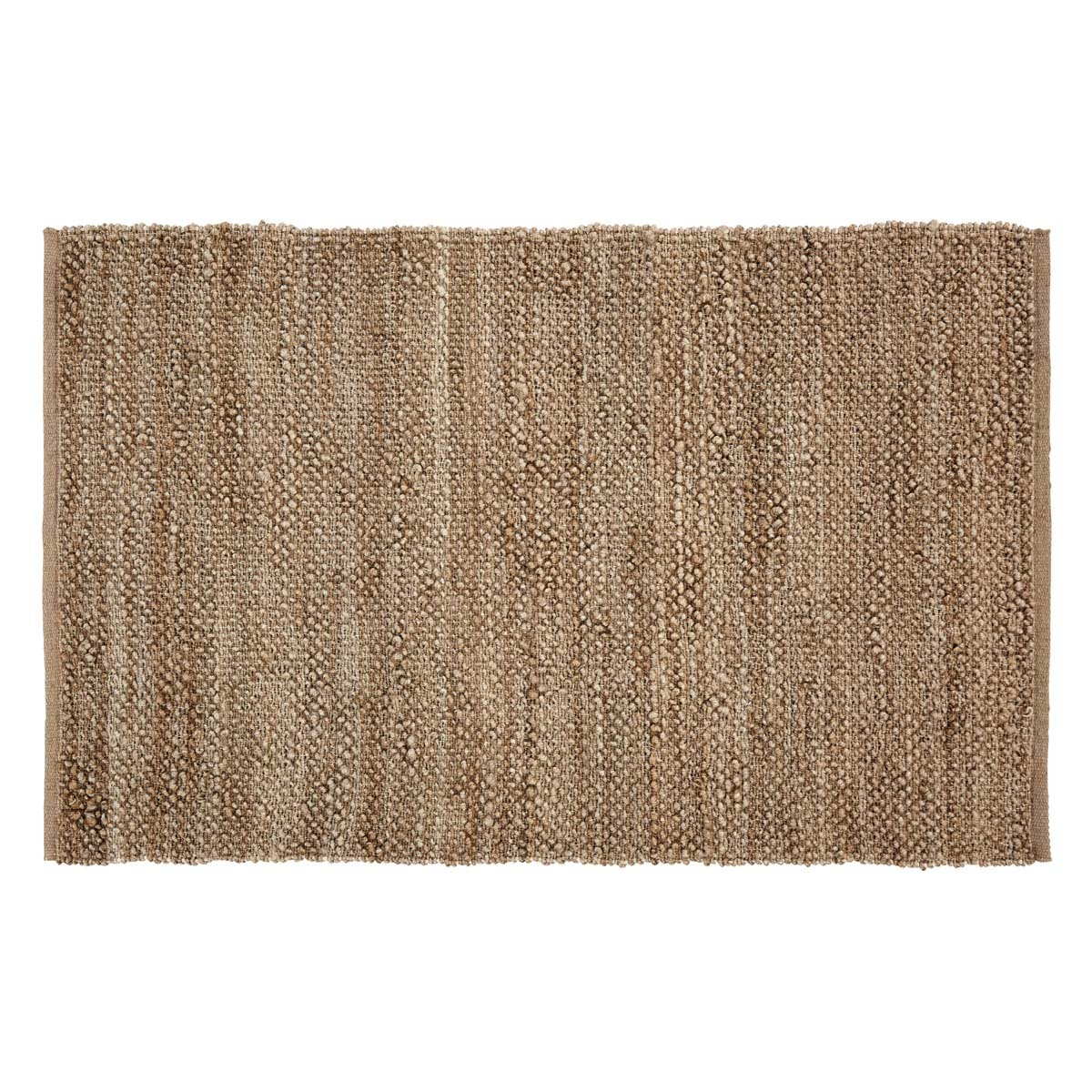 VHC Brands 29008 Curtain Panel Pair, 3 x 5 , Creme