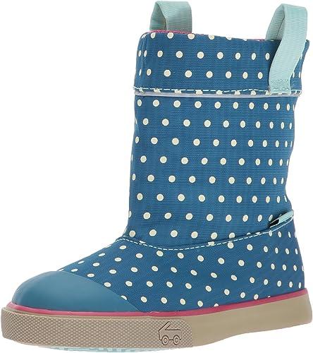 Montlake WP Rain Boot