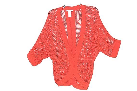 ea18c54a6275 Women s Orange Color Dress By Sweaterworks (M