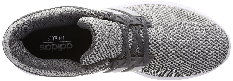 wholesale dealer 2187c a09e2 adidas Mens Energy Cloud WTC M Running Shoes Amazon.co.uk Shoes  Bags