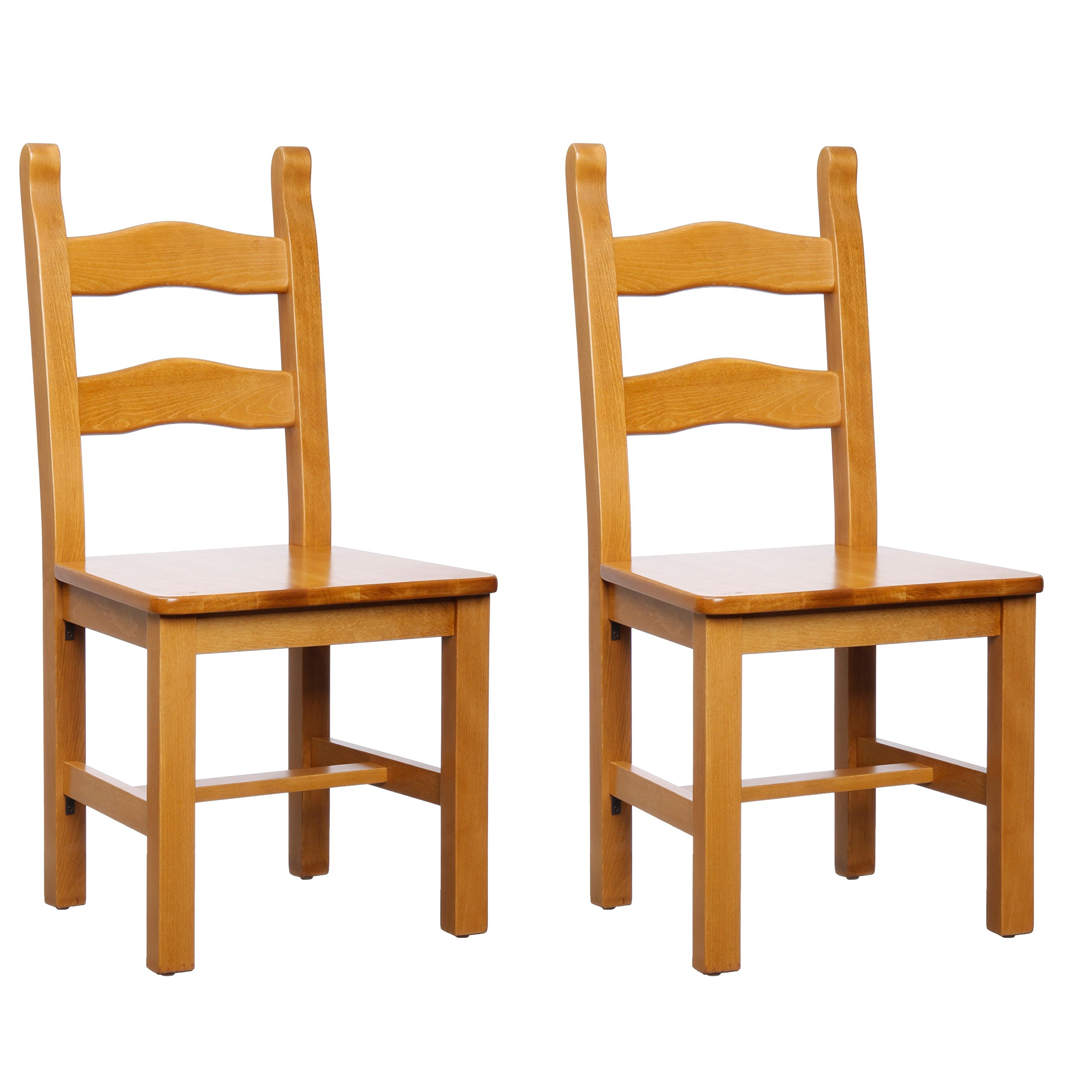 Beechwood Mountain Dining Chairs, Dining Room Sets, Kitchen Furniture, Kitchen Table Chairs
