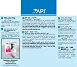 API NITRITE TEST KIT 180-Test Freshwater and