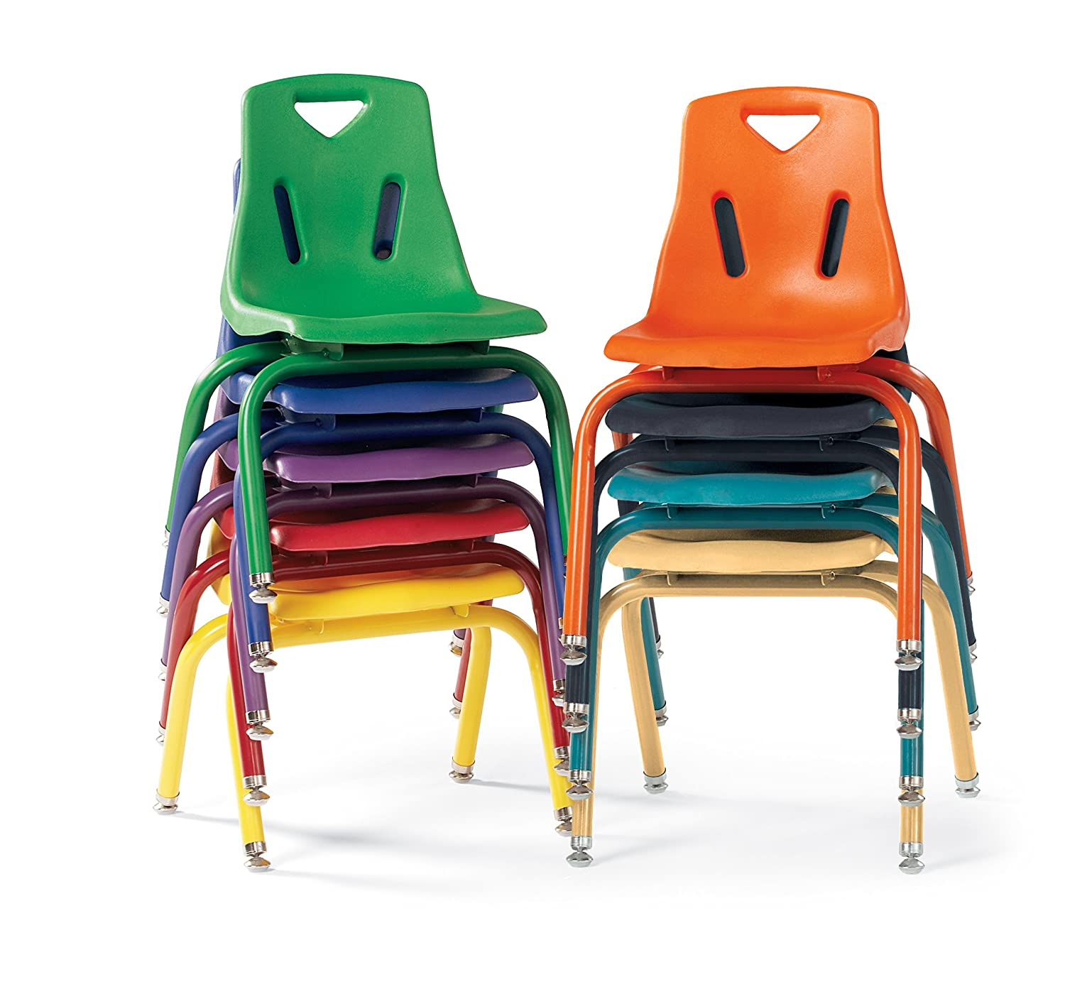 stacking childrens of early pack play furniture chair school years equipment wooden chairs