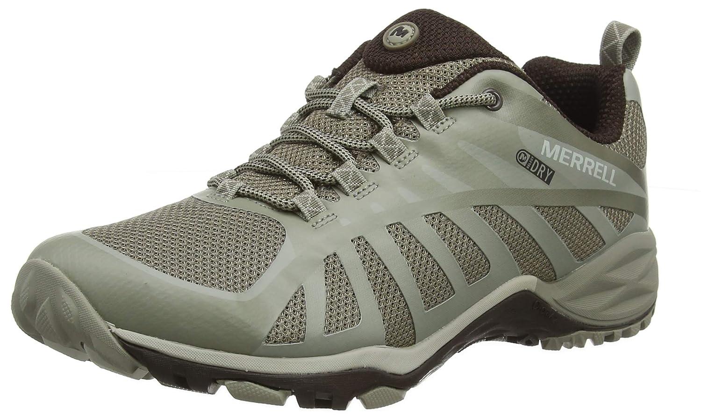 online store c4866 ce22e Merrell Siren Edge Q2 Waterproof, Stivali da Escursionismo Donna