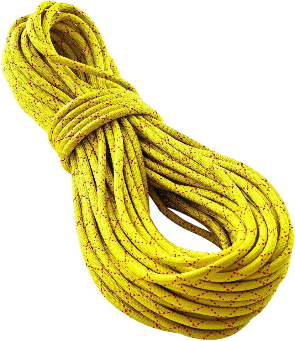 Tendon Canyon Salamander - Cuerda de Escalada