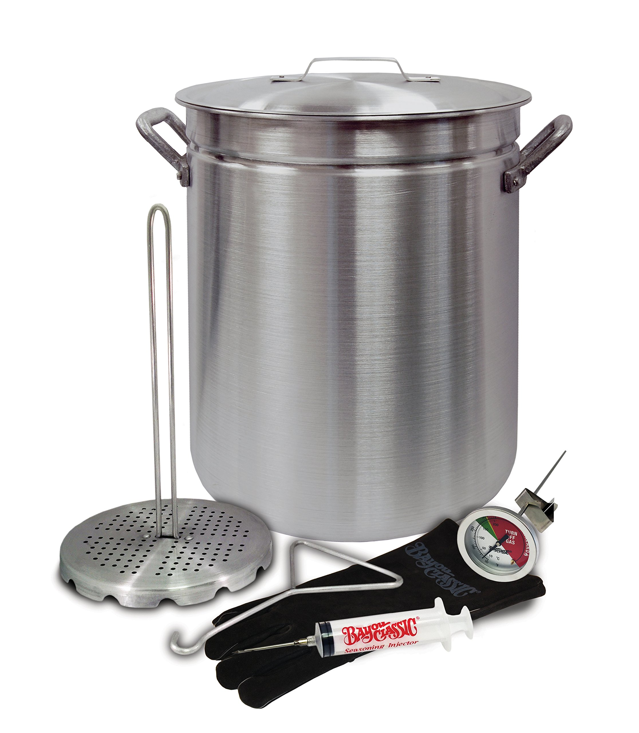 Best Rated in Outdoor Fryers & Helpful Customer Reviews